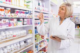 Wybór leków na alkoholizm